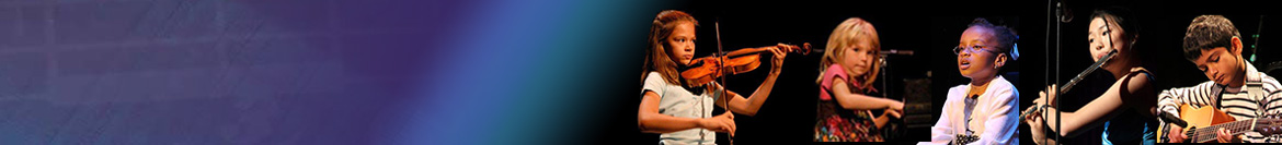 Brockville Music School | Rockport